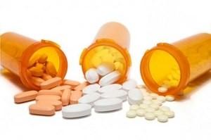 лекарственные средства, направленные на уменьшение массы тела