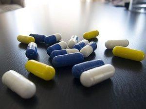 ноотропы и витамины