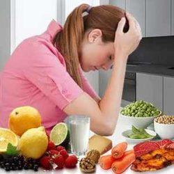еда для улучшения эмоционального состояния