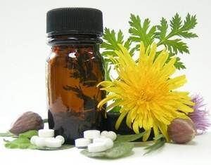 седативные препараты для нормализации сна