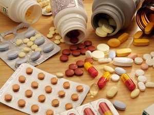 анксиолитики