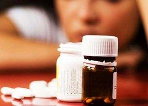 таблетки для улучшения настроения