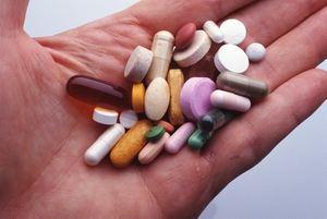 современные антидепрессанты