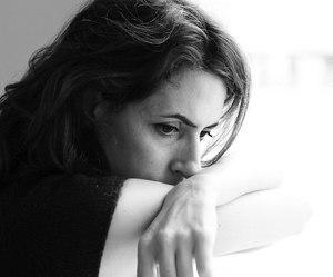 Астения и депрессия в чем разница