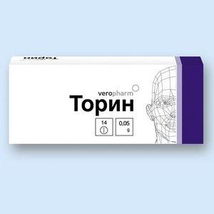 Торин