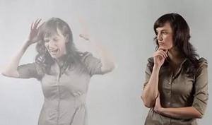 шубообразная (приступообразно-прогредиентная) шизофрения