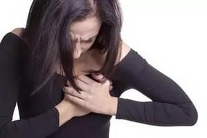 функциональное нарушение работы сердечно-сосудистой системы