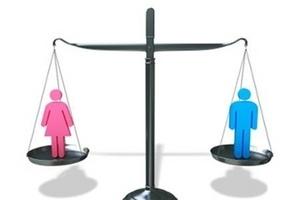 равноправие полов