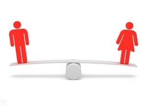 ущемление прав женщин