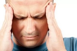 Всд симптомы у взрослых лечение препараты
