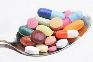 стимулирующие антидепрессанты
