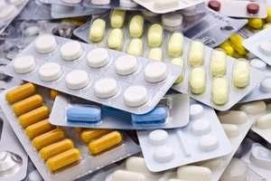 антидепрессанты и препараты, нормализующие настроение