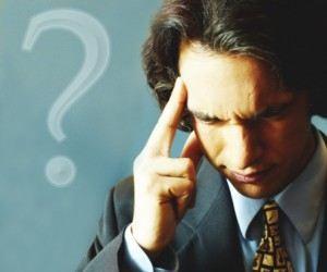 способность человека направлять собственные мысли на свое сознание