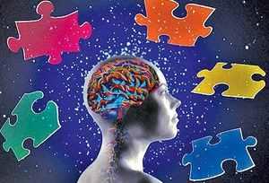 контроль и анализ собственного мышления