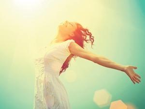 облагораживание человеческой души и ее очищение