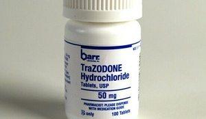 препарат, применяемый при депрессивных расстройствах
