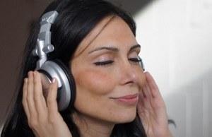 Получение высшего удовольствия от музыки