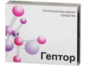 препарат, обладающий выраженной антидепрессивной активностью