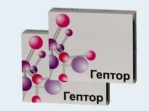 аденозилметионин