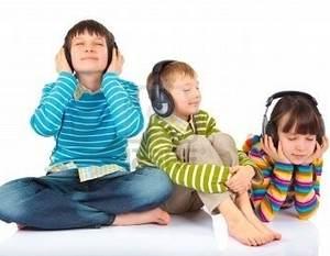арт терапия аудиосказки
