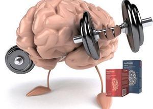 комплекс для уменьшения и устранения головных болей