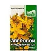 средство, применяемое при фобических тревожных расстройствах