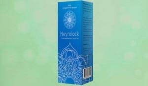 препарат для восстановления здоровья нервной системы