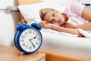 восстановление достаточного для конкретного человека времени сна