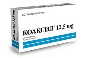 препарат для лечения затяжных депрессий