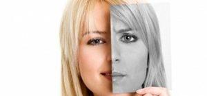 маниакально-депрессивное биполярное расстройство