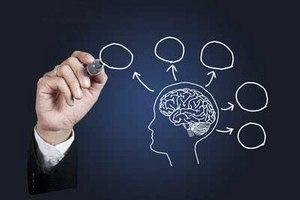 управление сознанием человека