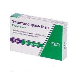 препарат для восстановления психического здоровья