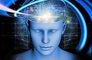 образование в сознании индивида, вызванное его наглядно-образным восприятием