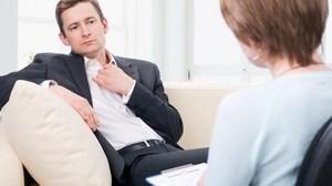 психотерапия
