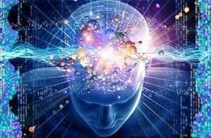 мыслительные процессы