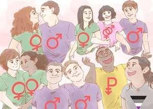 бисексуальность