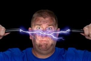 электрический ток