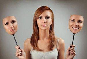 биполярное аффективное расстройство
