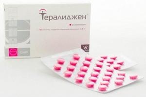 препарат от невроза