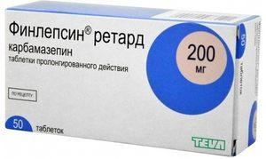 препарат, применяемый при алкоголизме