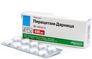 таблетки для стимуляции кровообращения в мозге