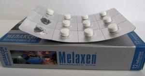 таблетки от бессонницы