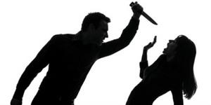 Влечение к убийствам