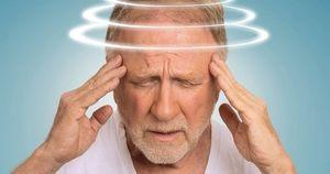 Чем деменция отличается от шизофрении