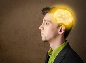 аутистическое мышление