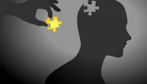 Основные нарушения мышления при шизофрении