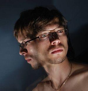 галлюцинаторно-бредовой синдром